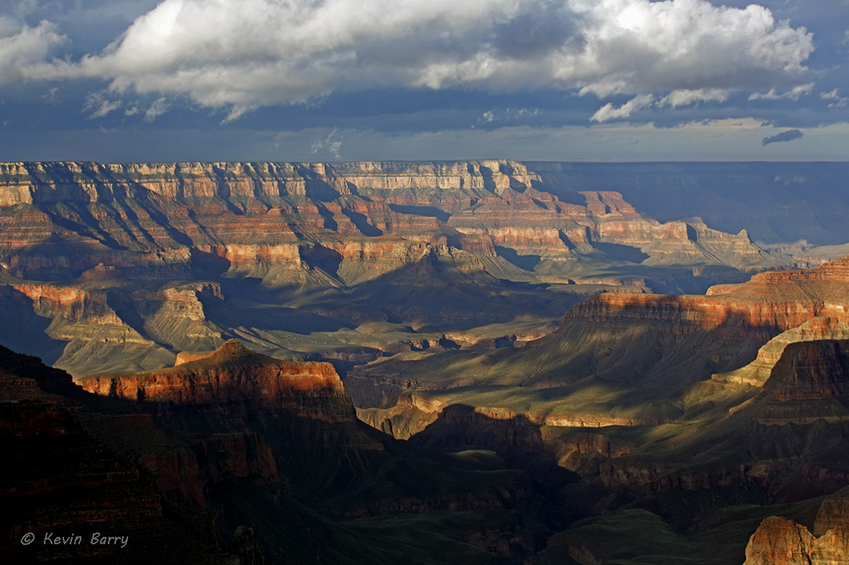 Grand Canyon National Park, Arizona, photo